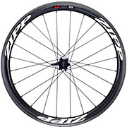 Zipp 303 Clincher Disc Road Rear Wheel 2016